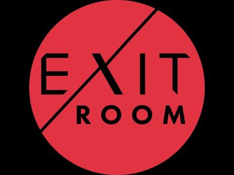 Exit Room / Põgenemistuba