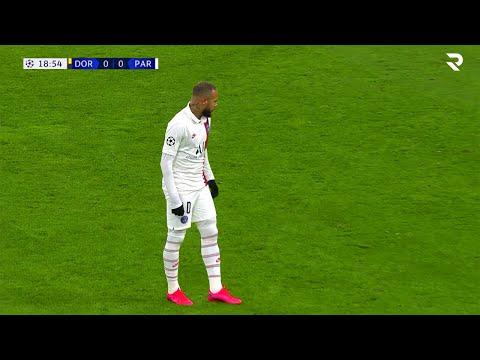 Neymar Jr Genius Plays Worth Watching Again.