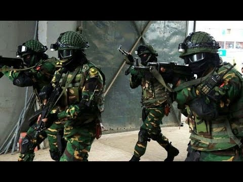 771085078373 Best Song Ever- Bangladesh Army 2017 - YouTube