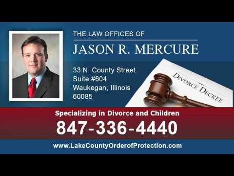 Popular Videos - Lake County, Illinois & Lawyer