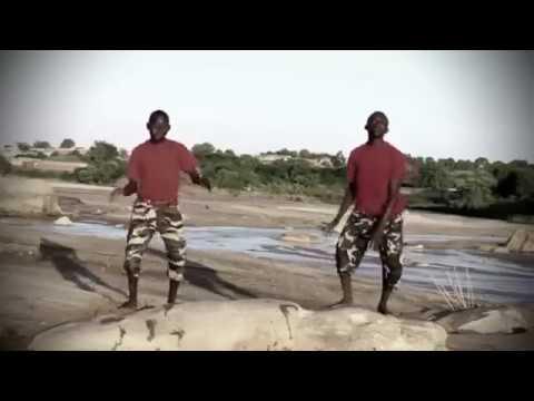 Daniel  Tetemesha-  Wambumbie Nguthaithe