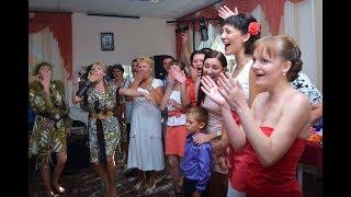 Тамада на Свадьбу в Коломне, Воскресенске, Ступино - ЕЛЕНА КАРЕЛИНА  т - 8(917)508-32-21
