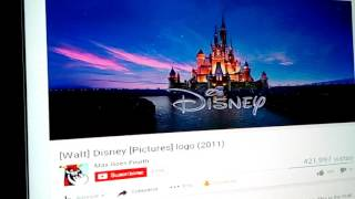 Vsc/Disney/Buena Vista Home/Mgm/Ua/Abc Entertainment/Vin Di Bona/Disney-Mgm Studios/Vercto Cine/Ewtn