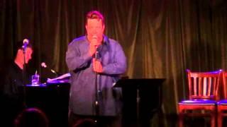 Peter Vogt Oogie Boogie's Song 4.6.16
