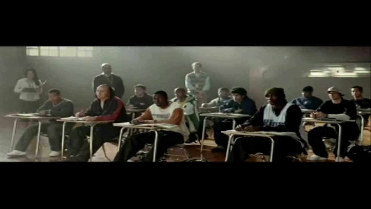 Coach Carter (2005) - IMDb