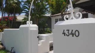 sold   miami luxury real estate 4340 post ave miami beach fl