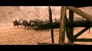 Три королевства: Возвращение дракона