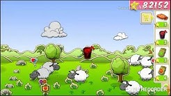 Clouds And Sheep Mod Apk