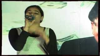new songs hindi movies 2013 music indian hits latest 2012 bollywood playlist videos romantic love hd