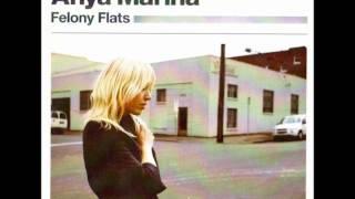 Anya Marina - You