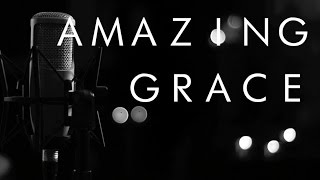 Amazing Grace by Reawaken (Acoustic Easter Hymn)