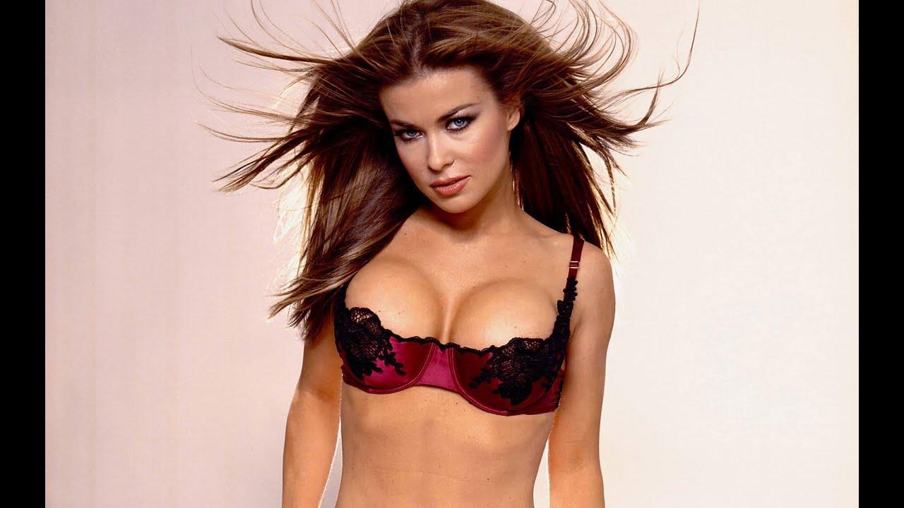 Instagram Micaela Schafer nudes (55 photos), Topless, Hot, Instagram, underwear 2018