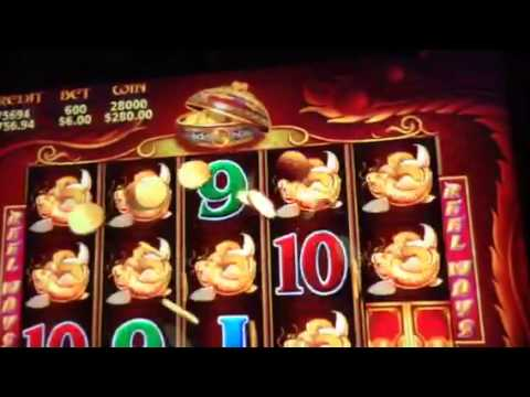 88 fortune slot max bet win