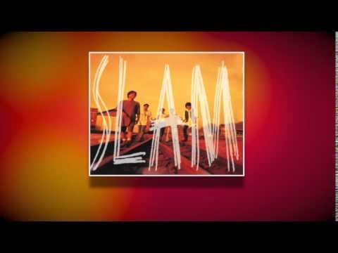 Malam Semalam - SLAM (Official Full Audio)