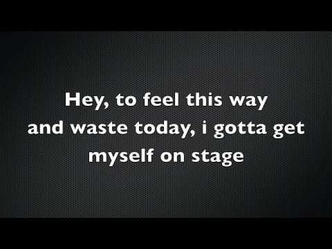 Determinate -  Lemonade Mouth Karaoke