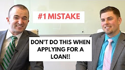 Popular Videos - Mortgage loan & Society