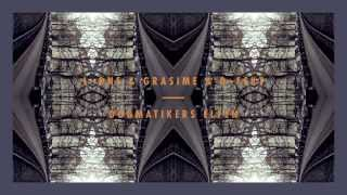 L-One & Grasime & D-Fekt — Dogmatikers Elfen (Snippet)