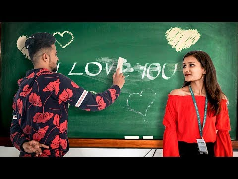 Tere Bina Jeena Saza Ho Gaya Love Story Aniket Zanjurne Sneha Khutwad