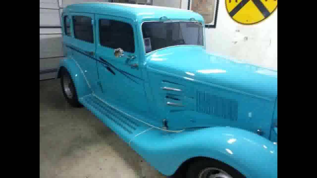 1933 plymouth sedan fenders for sale autos post for 1933 plymouth 4 door sedan for sale