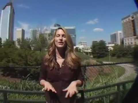 Charlotte North Carolina, Real Estate In, Charlotte Homes for Sale, In Charlotte NC Real Estate