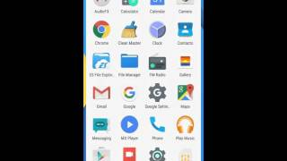 Hindi YU YUREKA battery drain and heating issue