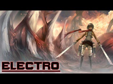 [Electro House] Shogun Taira - Exodus