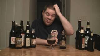 Gambar cover Founders Brewing Dirty Bastard | Beer Geek Nation Beer Reviews Episode 23