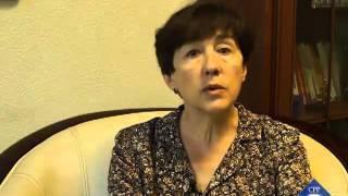 Елена Шишова просить помощи психолога - слабость?