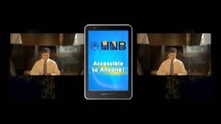 hnb sri lanka mobile banking
