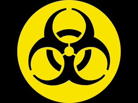 bio terrorism A biological attack, or bioterrorism, is the intentional release of viruses, bacteria, or other germs that can sicken or kill people, livestock, or crops.