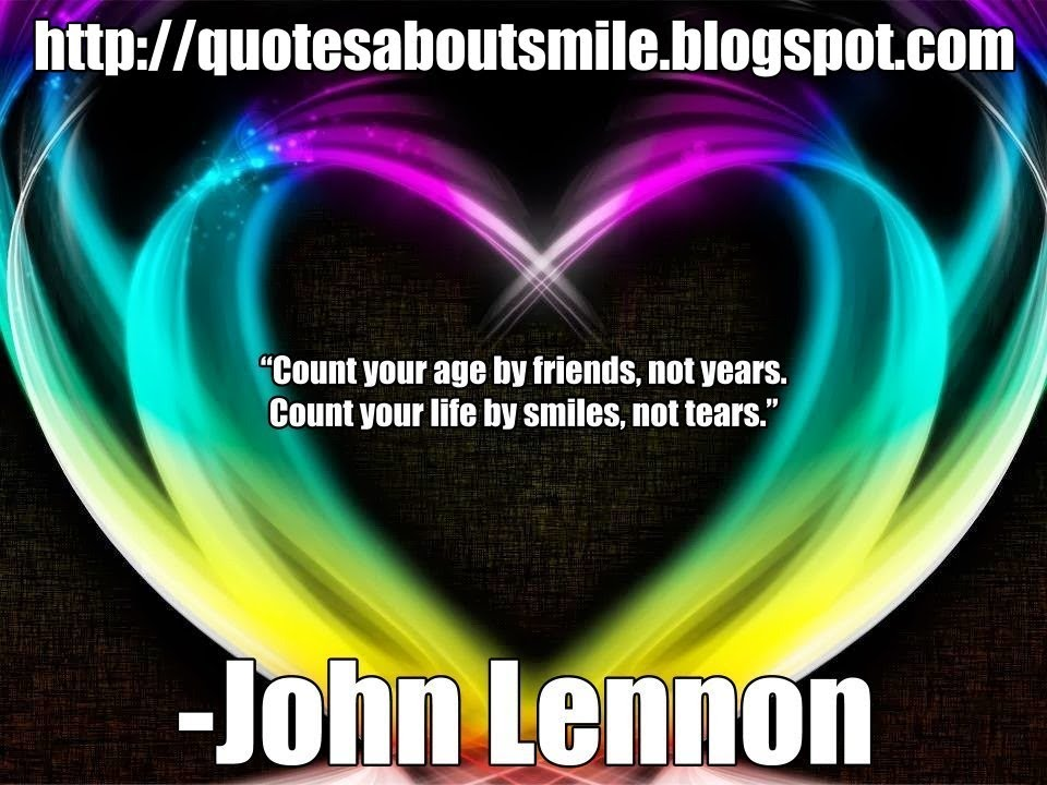 Quotes About Smile Website Beautiful Quotes On Smile 2013 Video