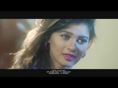 Danakata Pori Bangla Music Video 720p HD