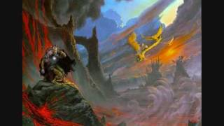 Battlelore - Guardians