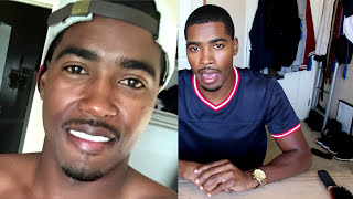 Braces 1st Month Experience + Pain Tips and COST