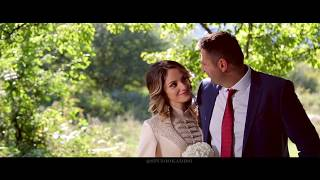 Свадьба Алия и Зарины Майкоп 2017 трейлер