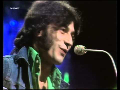 Albert Hammond  It Never Rains In Southern California 1973 HD 0815007