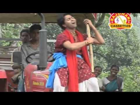 HD New 2014 Hot Adhunik Nagpuri Songs    Jharkhand    A Sangi Moke Bhi Batai    Pawan