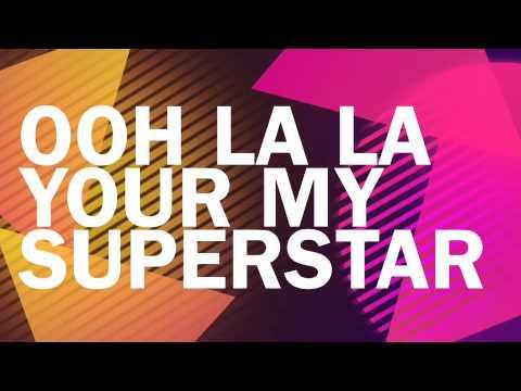 Madonna- Superstar- NOT PITCHED