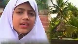 Repeat youtube video Urdu poem for children, مالک ہے تو ہمارا، اے دو جہاں کے والی
