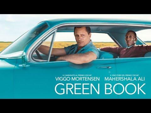 green-book---trailer-italiano-ufficiale-[hd]