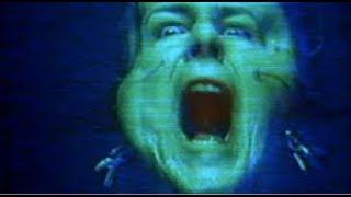 Type  O  Negative - Creepy Green Light