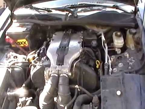 How To Change Your Own Engine Oil  Tips and Tricks