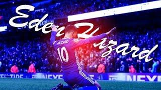 Eden Hazard 2017 ● Ultimate Dribbling Skills & Goals - 2016/17 ● ||HD||