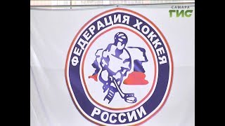 """Мастер спорта"" (20.03.2018)"