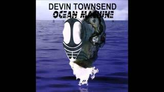 Devin Townsend - Night (720p)