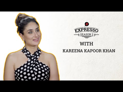 Kareena Kapoor Khan Birthday Special | Kareena Kapoor on Feminism, Gender Equality & More
