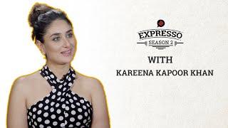 Kareena Kapoor Khan Birthday Special | Kareena Kapoor on Feminism, Gender Equality & More
