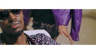 Cool Guys - Ndi Uwawe Official Video HD