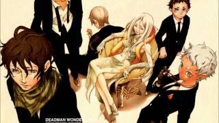 Artist: DWB feat. ニルギリス (Deadman Wonderland Band featuring NIR...