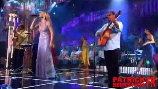 Video Ishtar  Alabina -  Yalla Bina NEW 2014 download MP3, 3GP, MP4, WEBM, AVI, FLV Agustus 2018